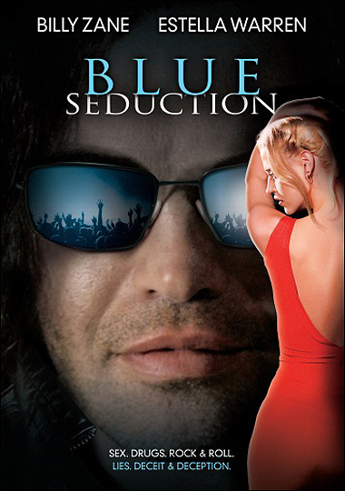 subtitrare Blue Seduction (2009) (TV)
