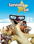 subtitrare Surviving Sid (2008) (V)