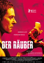 subtitrare Der Rauber /  The Robber   (2010)