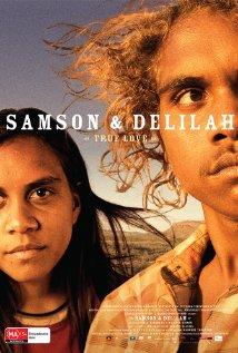 subtitrare Samson & Delilah (2009)