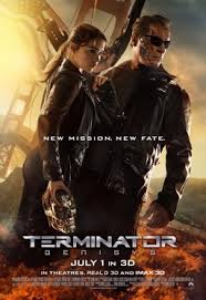subtitrare Terminator Genisys (2015)