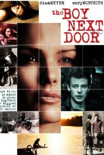 subtitrare The Boy Next Door (2008)