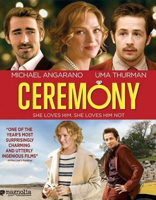 subtitrare Ceremony (2010)