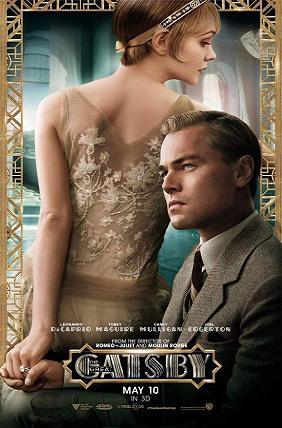 subtitrare The Great Gatsby (2013)