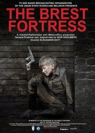 subtitrare Brest Fortress (2010)