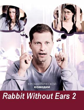 subtitrare Rabbit Without Ears 2 (2009)