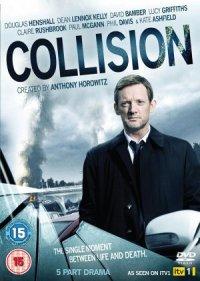 subtitrare Collision (2009)