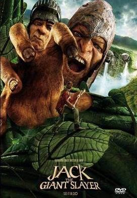 subtitrare Jack the Giant Slayer (2013)