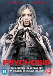 subtitrare Psychosis (2010)