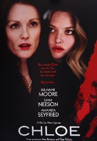 subtitrare Chloe (2009)