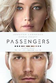 subtitrare Passengers (2016)