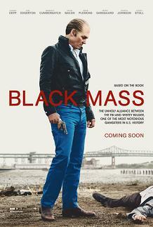 subtitrare Black Mass (2015)