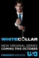 subtitrare White Collar (2009)