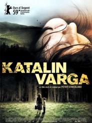 subtitrare Katalin Varga (2009)