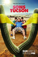 subtitrare Sons of Tucson (2010)