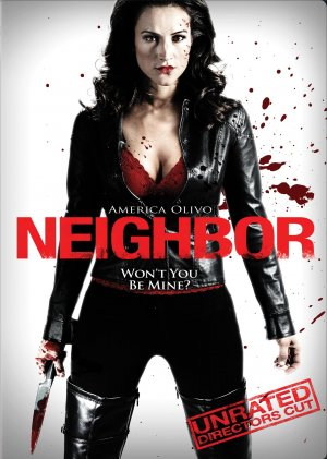 subtitrare Neighbor (2009)