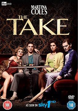 subtitrare The Take (2009)