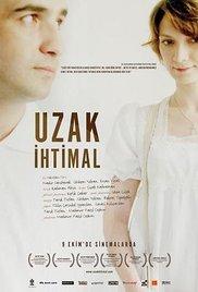 subtitrare Uzak Ihtimal (2009)