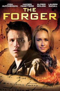 subtitrare The Forger (2012)