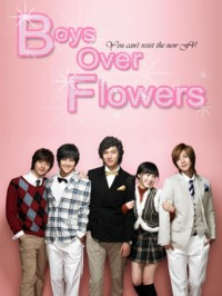 subtitrare Boys over flowers (2009)