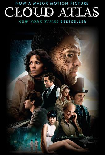 subtitrare Cloud Atlas (2012)