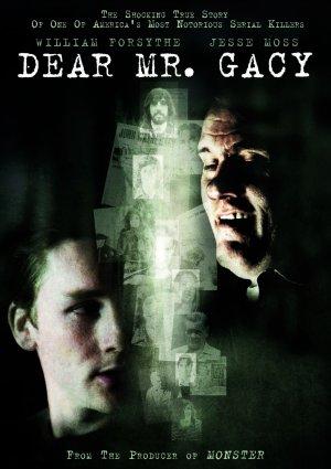 subtitrare Dear Mr. Gacy (2010)