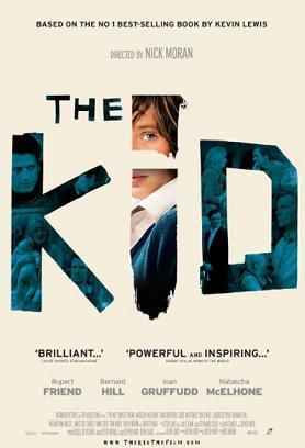 subtitrare The Kid (2010)