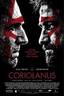 subtitrare Coriolanus (2011)
