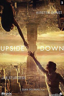 subtitrare Upside Down (2012)