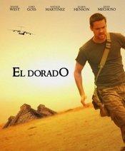 subtitrare El Dorado (2010)