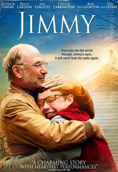 subtitrare Jimmy (2013)