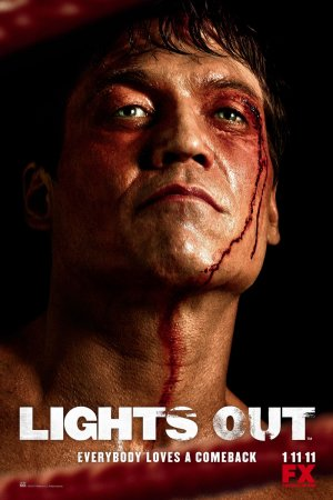 subtitrare Lights Out (2010)