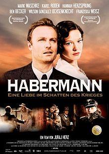 subtitrare Habermann (2010)
