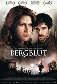 subtitrare The Holy Land of Tyrol / Bergblut  (2010)