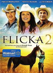 subtitrare Flicka 2 (2010) (V)