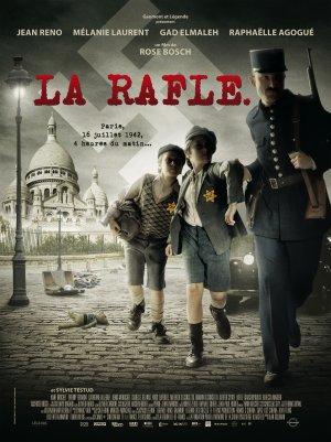 subtitrare La Rafle. (2010)