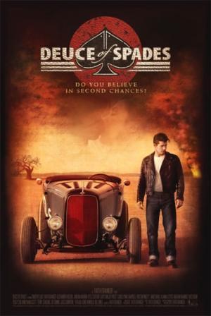 subtitrare Deuce of Spades (2010)