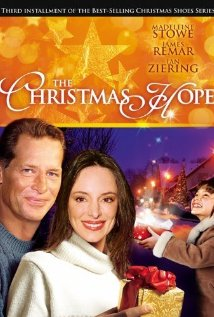 subtitrare The Christmas Hope (2009)