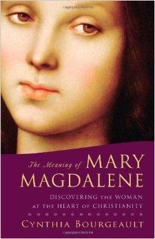 subtitrare Mystery of Mary Magdalene (2011)