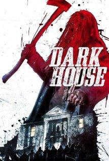 subtitrare Dark House (2014)