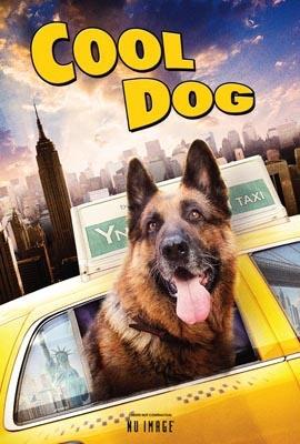 subtitrare Cool Dog (2010)