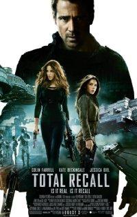 subtitrare Total Recall (2012)