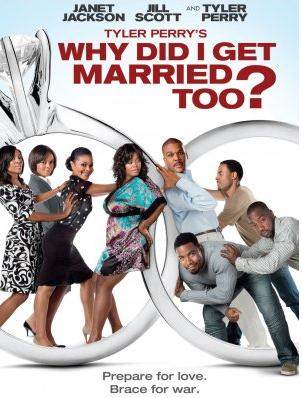 subtitrare Why Did I Get Married Too? (2010)