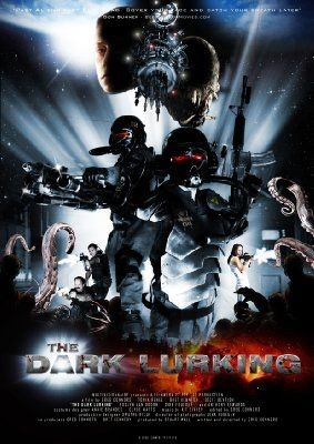 subtitrare The Dark Lurking (2008)
