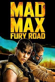 subtitrare Mad Max: Fury Road (2015)