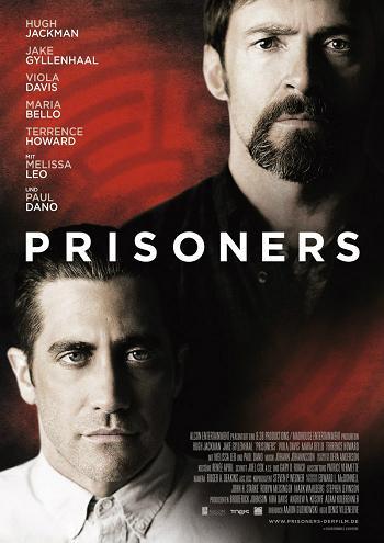 subtitrare Prisoners (2013)