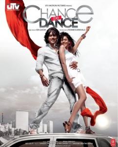 subtitrare Chance Pe Dance (2010)