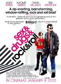 subtitrare Sex And Drugs And Rock And Roll  (2010)