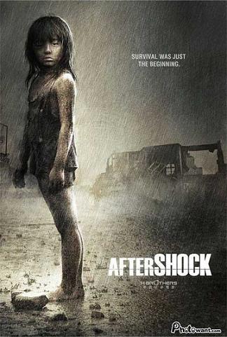 subtitrare Aftershock (2010)