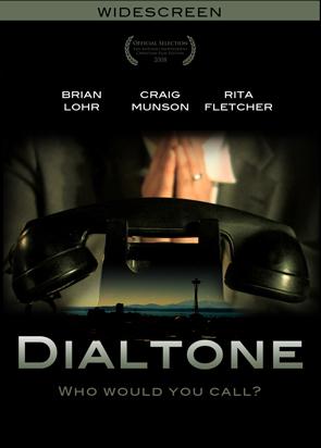 subtitrare Dialtone (2009) (V)
